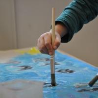 Indywidualny program zajęć rewalidacyjnych dla ucznia z niepełnosprawnością intelektualną w stopniu lekkim obejmujący II etap nauczania