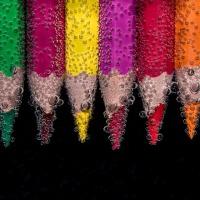 Program zajęć kształtujących kreatywność w klasach przysposabiających do zawodu