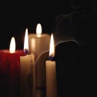 Pamiętamy o zmarłych - konspekt zajęć świetlicowych