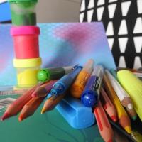 Rewalidacja - scenariusze zajęć dla dzieci w spektrum autyzmu