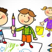 Przykładowy scenariusz zajęć rewalidacyjnych dla dziecka z autyzmem