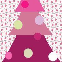 Święta Bożego Narodzenia - scenariusz zajęć dla przedszkolaków