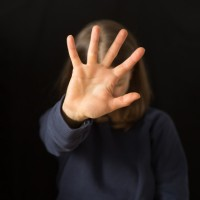 Zachowania autoagresywne w ASD