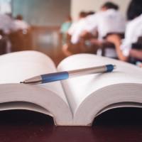 Arkusz Wielospecjalistycznej Oceny Funkcjonowania Ucznia oraz IPET
