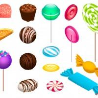 Zmysł smaku - scenariusz zajęć sensorycznych