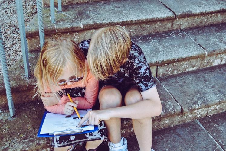 Sposoby na udaną adaptację – spektrum autyzmu
