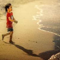 Autyzm a integracja sensoryczna -chroń dziecko przed bólem i urazem psychicznym