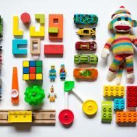 Dzielenie uwagi w autyzmie
