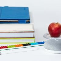 Sprawozdanie z pracy zespołu edukacji wczesnoszkolnej