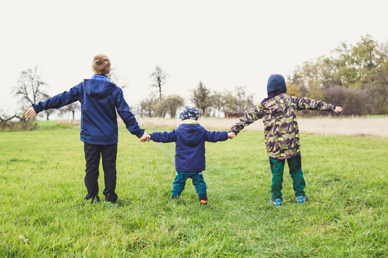 Zdolność do socjalizacji – zajęcia rewalidacyjne dla dziecka ze spektrum autyzmu