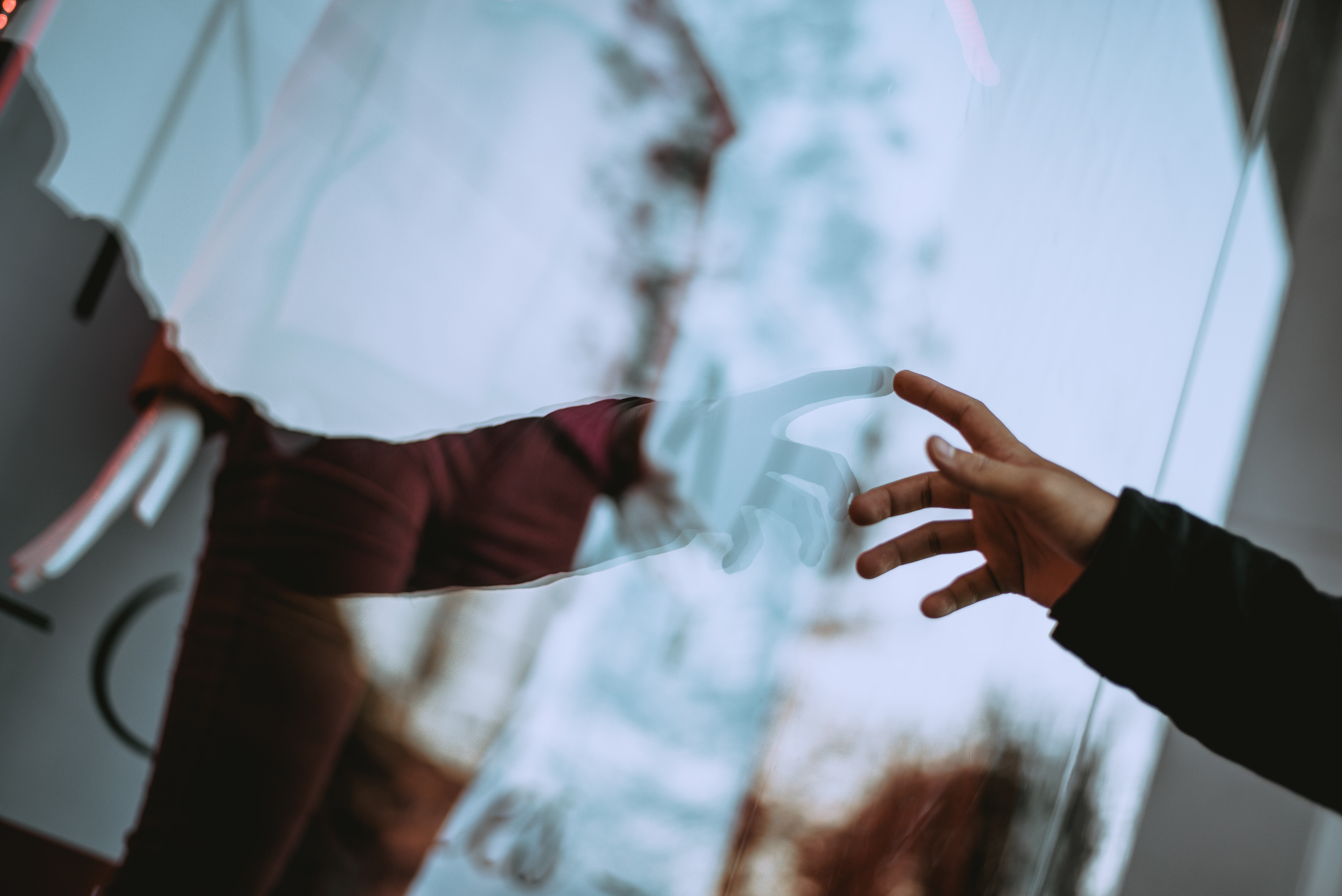 Zwiększanie świadomości i dostrzeganie szczegółów przedmiotów w otoczeniu – autyzm, scenariusz zajęć rewalidacyjnych