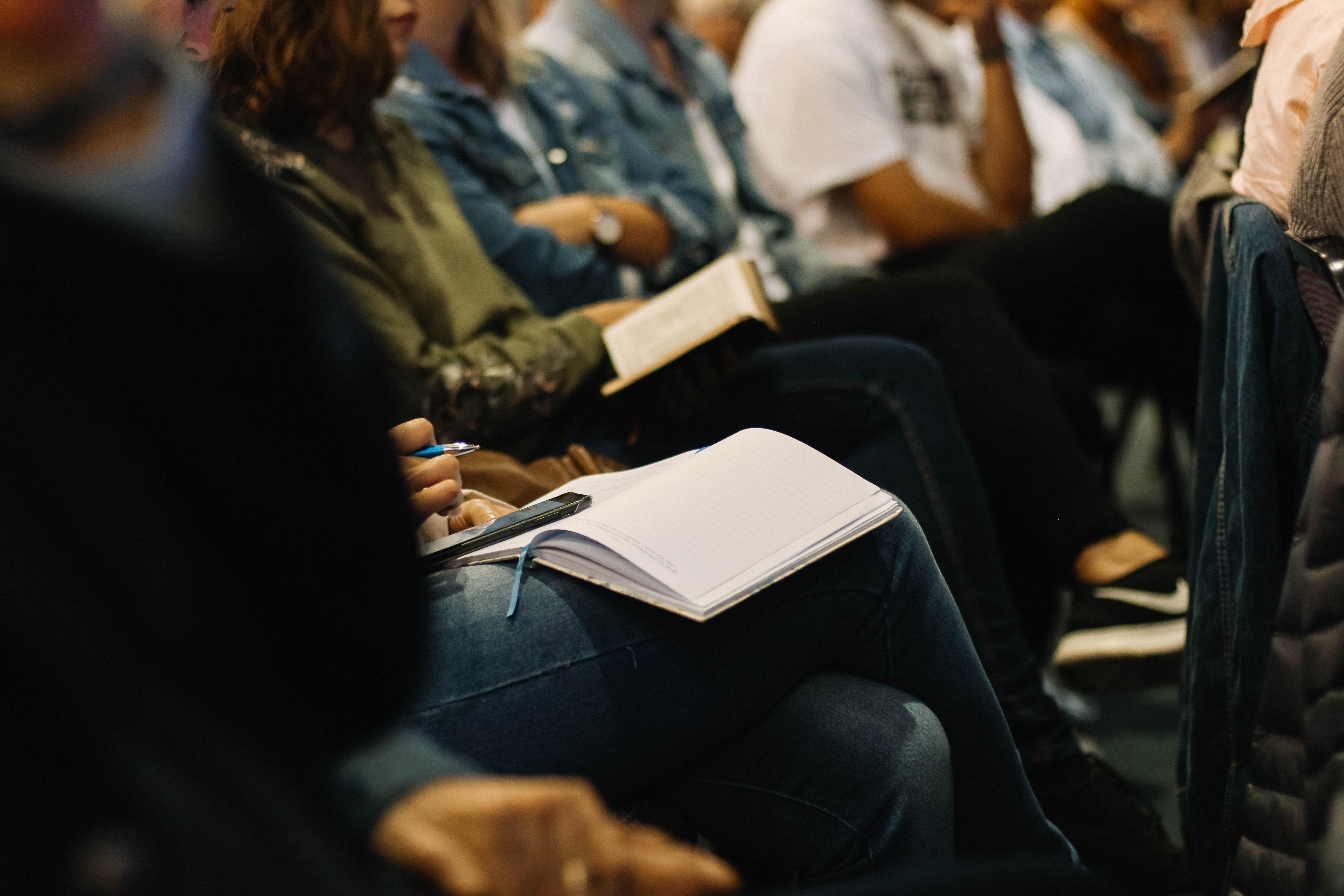 Planowanie pracy w zespole, ASD – umiejętności społeczne