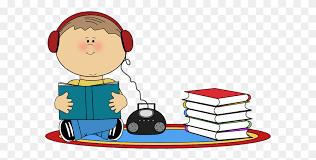 Scenariusz zajęć korekcyjno – kompensacyjnych dla uczniów ze specyficznymi trudnościami w nauce