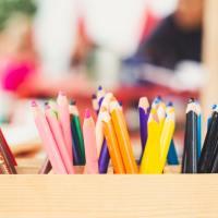 Informacja o gotowości szkolnej dziecka do podjęcia nauki w szkole podstawowej - przykład