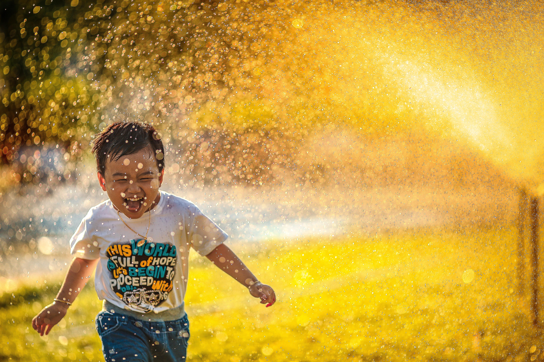 Kolorowy świat emocji – program socjoterapeutyczny