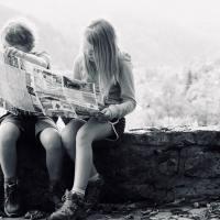 Autyzm - gazeta oknem na świat
