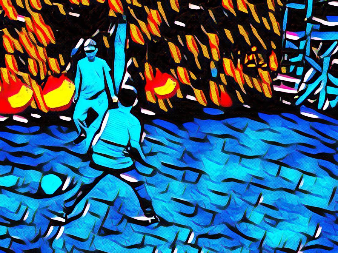 Umiejętności społeczne – pakiet 6 lekcji dla ucznia ze spektrum autyzmu uczęszczającego do szkoły masowej  – 6 zł