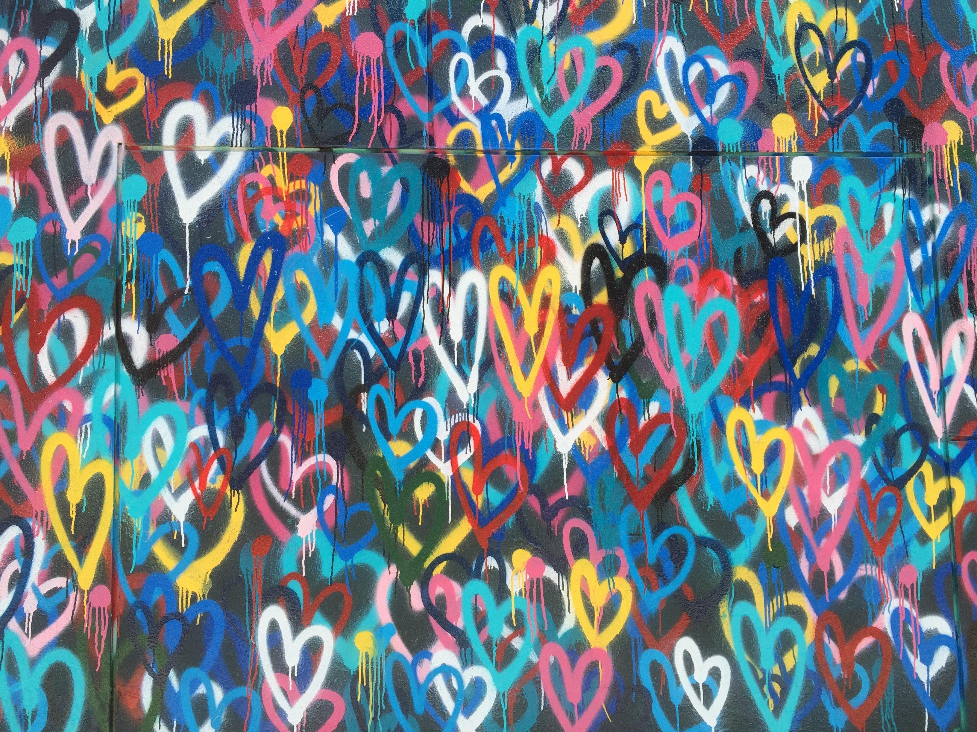 Miłość – arkusz pracy dla ucznia ze spektrum autyzmu
