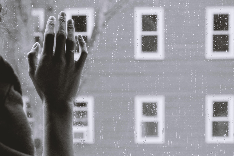 Smutek – arkusz pracy dla ucznia ze spektrum autyzmu