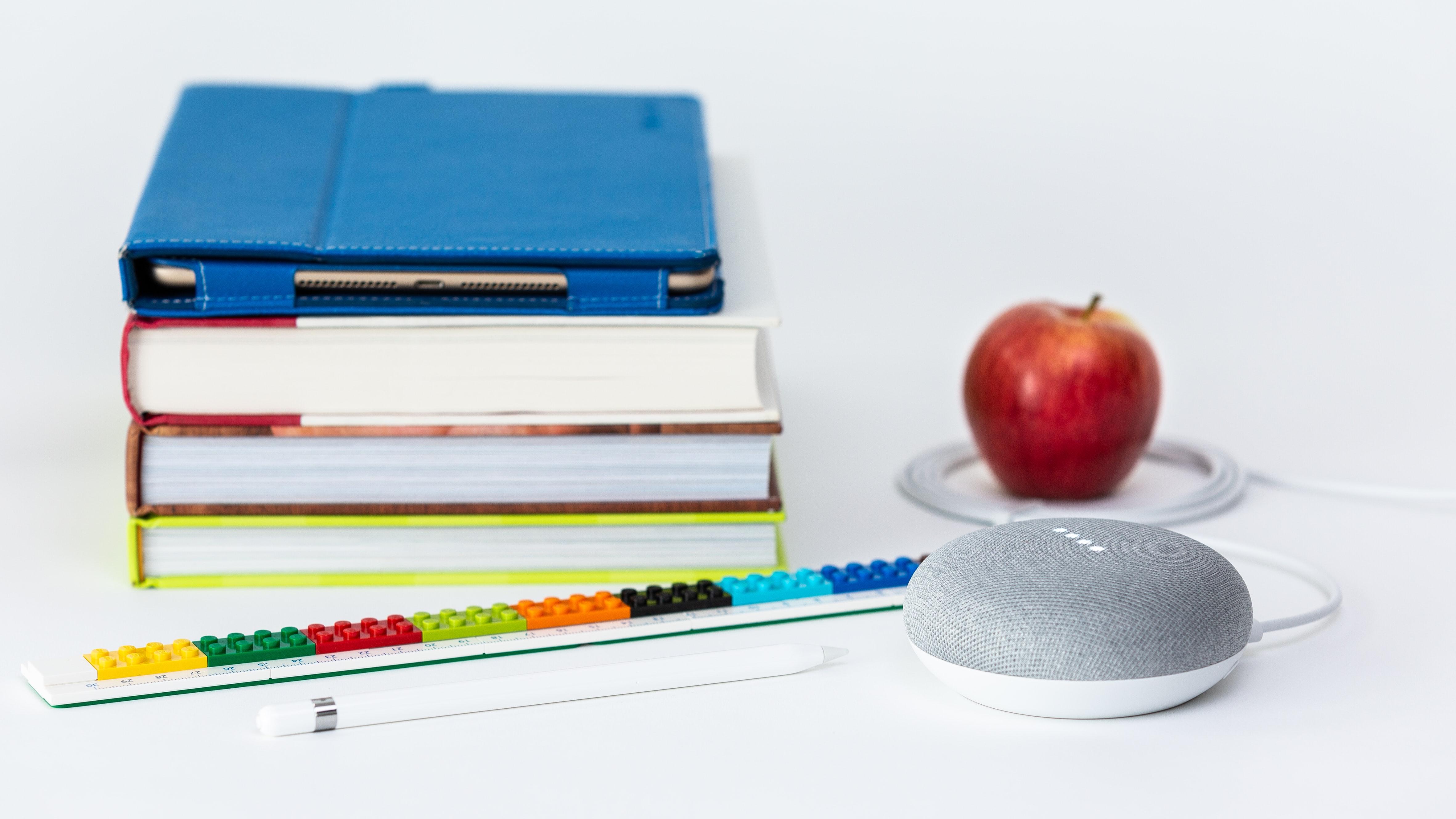 IPET dla ucznia z niepełnosprawnością intelektualną kl. 7