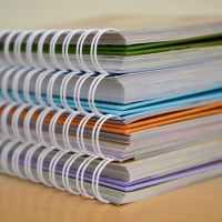 Wielospecjalistyczna Ocena Funkcjonowania Ucznia - przykład