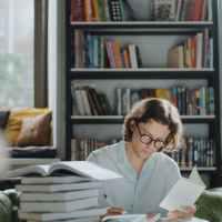 WOPFU – Arkusz wielospecjalistycznej oceny poziomu funkcjonowania ucznia